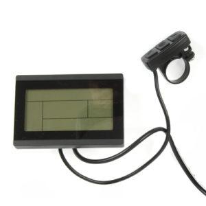 LCD Display 2