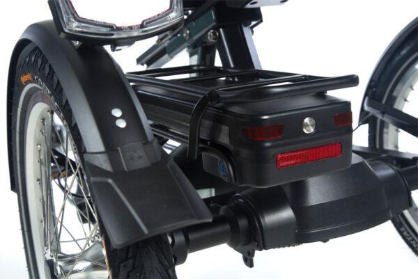 van-raam-easy-rider-3-2021-longlife-accu