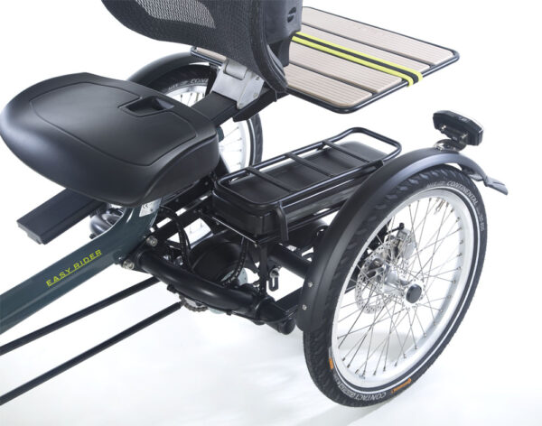 van-raam-easy-rider-3-2021-motor-achteras-veiliger-stabieler