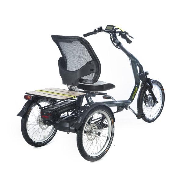 van-raam-easy-rider-3-2021-rechts-achter