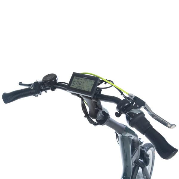 van-raam-easy-rider-3-2021-stuur-luxe-bediening