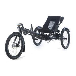 hase-bikes-kettwiesel-allround-nexus